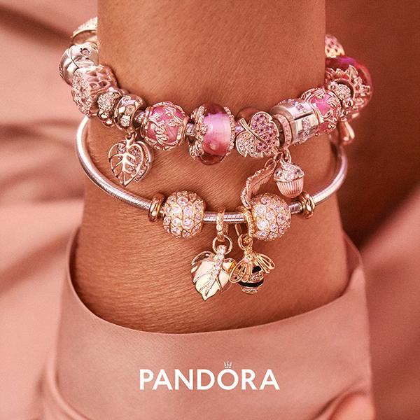 Pandora-relanza-marca-global-tendencias-accesorios