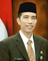 Bp Jokowi