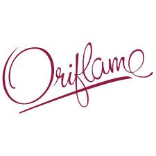 Knowing Oriflame Business