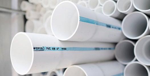 Cara Mudah Memilih Pipa PVC yang Berkualitas