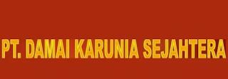 Lowongan Kerja di PT. Damai Karunia Sejahtera Surabaya April 2019