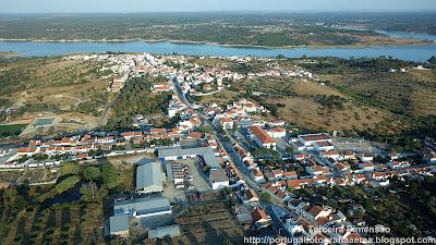 Montargil