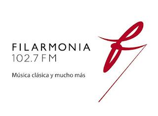 Radio Filarmonia