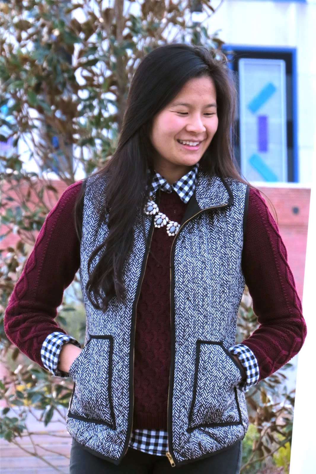 Preppy_winter_outfit