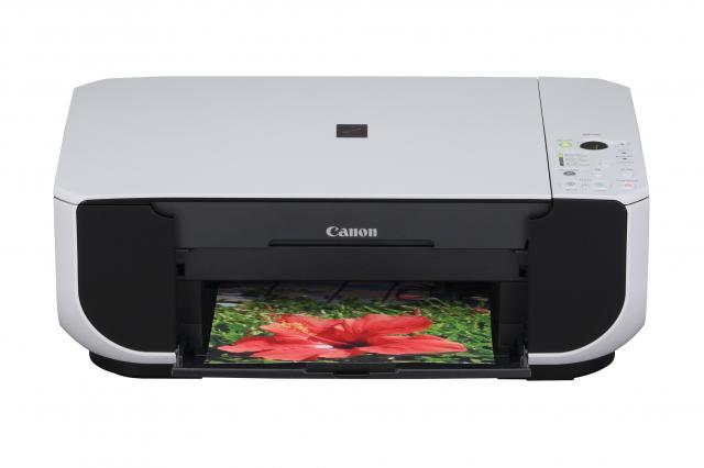 Canon PIXMA MP190 Driver | Baixar Download Driver - photo#9