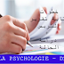 منهجية كتابة تقرير التربص + دراسة الحالة