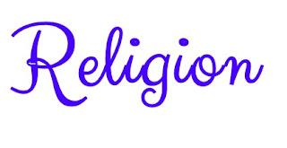 Makalah Psikologi Agama (Kebutuhan Agama)