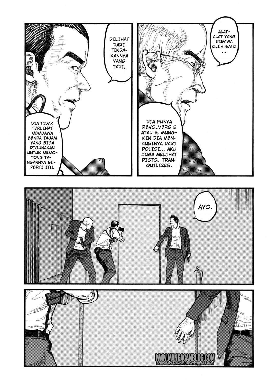 Dilarang COPAS - situs resmi www.mangacanblog.com - Komik ajin 039 - garis keras medan pertempuran 2 40 Indonesia ajin 039 - garis keras medan pertempuran 2 Terbaru 8|Baca Manga Komik Indonesia|Mangacan