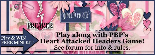 https://pickleberrypop.com/forum/forum/news/designer-shop-news/215504-2017-heart-attacked-headers-game