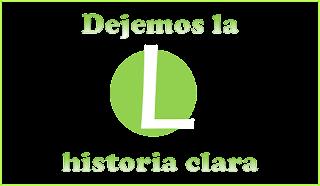 Libro_Dejemos_la_historia_clara
