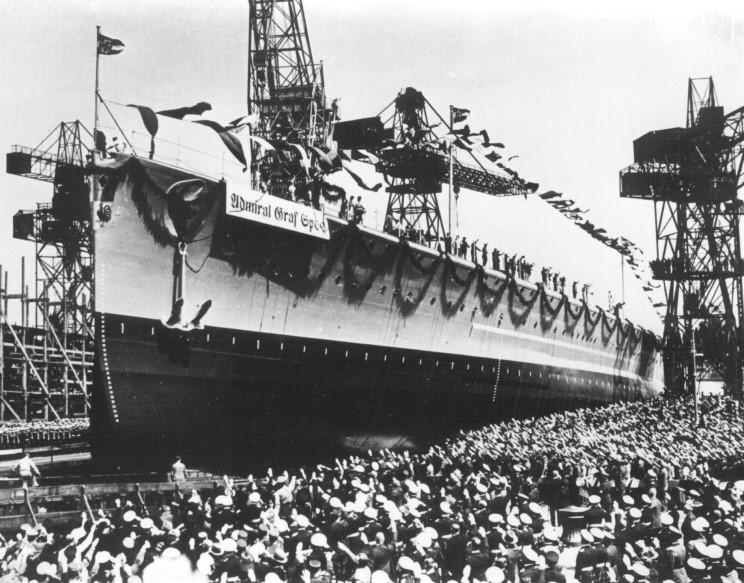 Admiral Graf Spee worldwartwo.filminspector.com