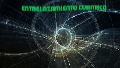 Demostrando el entrelazamiento cuántico