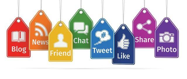 Marketing Social Maximiza esfuerzos
