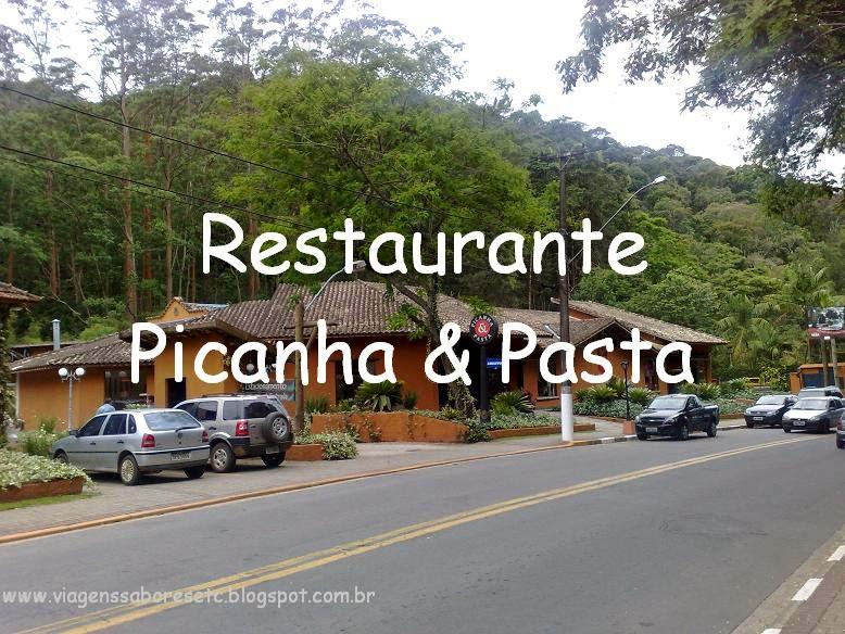 http://viagenssaboresetc.blogspot.com.br/2014/04/restaurante-picanha-pasta-santo-antonio.html