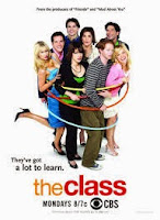 The Class (2006