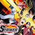 Naruto To Boruto: Shinobi Striker [PT-BR]