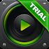 تحميل افضل  تطبيق مشغل الفيديوهات و الموسيقى للاندرويد   Download best player pro musicAPK