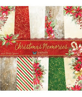 http://scrapandme.pl/kategorie/851-zestaw-papierow-christmas-memories.html