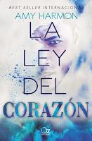 https://enmitiempolibro.blogspot.com.es/2018/03/resena-la-ley-del-corazon.html