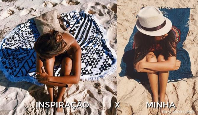imitando-fotos-tumblr