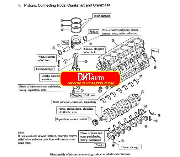 Honda Crf70 Parts Diagram. Honda. Auto Wiring Diagram