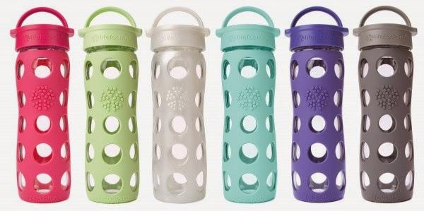 glass+water+bottles, glass+bottles, reusable+bottles