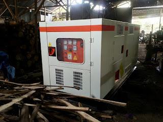 mesin kayu mesin mebel mesin perkayuan mesin industri kayu pdw machinery jepara genset 250 kva