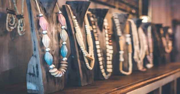 handmade produk jualan online yang paling laku di indonesia