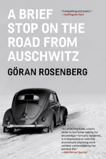 http://www.otherpress.com/books/brief-stop-road-auschwitz/