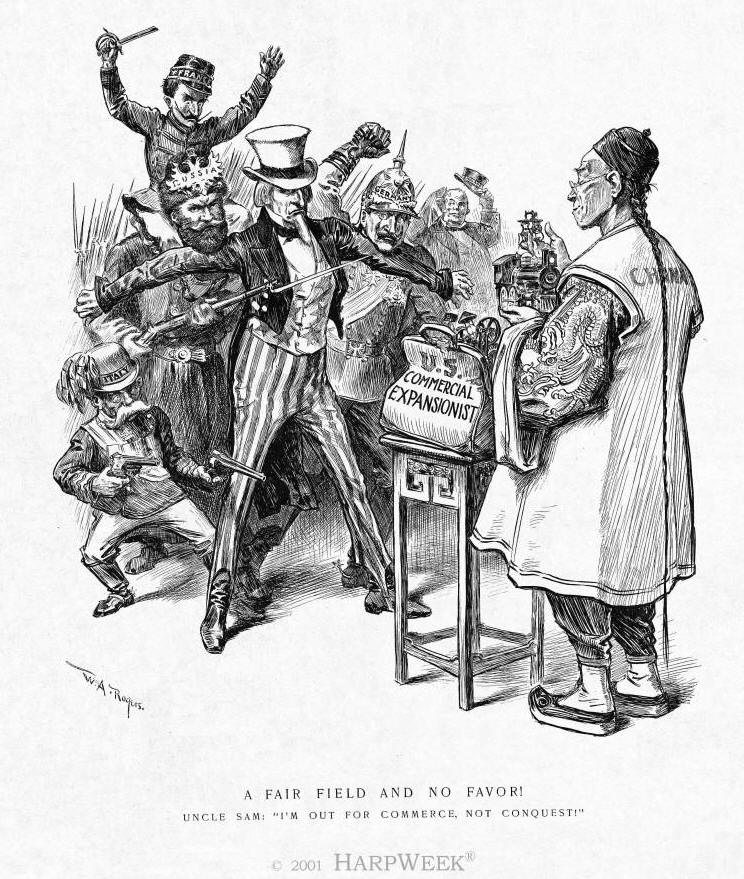 pros overthrow hawaiian monarchy The us government, under pressure from native hawaiian activists, denies responsibility for the 1893 overthrow of the hawaiian monarchy the native hawaiians study commission report to the us congress concludes there was no federal responsibility for the end of the hawaiian monarchy, and instead.