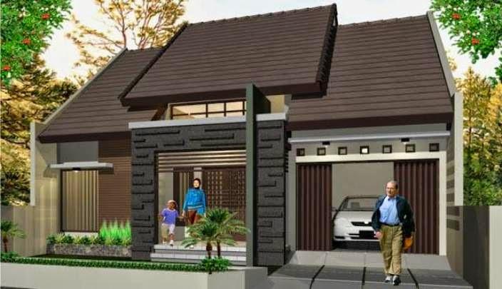 Desain Atap Carport Kaca - Desain Terbaru Rumah Modern ...
