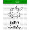 https://www.etsy.com/nl/listing/251376241/digital-stamp-hoppy-birthday-jolly?ref=shop_home_active_6