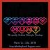FEMBOY HUNT #12 - THE MOST INTERESTING HUNT ITEMS!