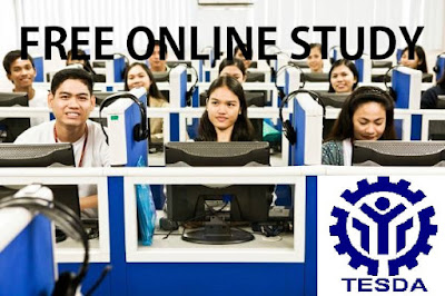 Useful Tesda Courses For Abroad Person