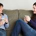 Estudios recientes lo demuestran: entre más salgas con tu madre, más tiempo vivirá ella