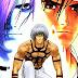 The King of Fighters '97 Global Match sera lançado para o PlayStation 4, PS Vita, e PC em abril