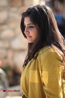 Achcham Yenbadhu Madamaiyada Tamil Movie Stills  0003