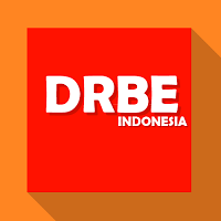 Drag Bike Indonesia Apk Mod Terbaru 2016