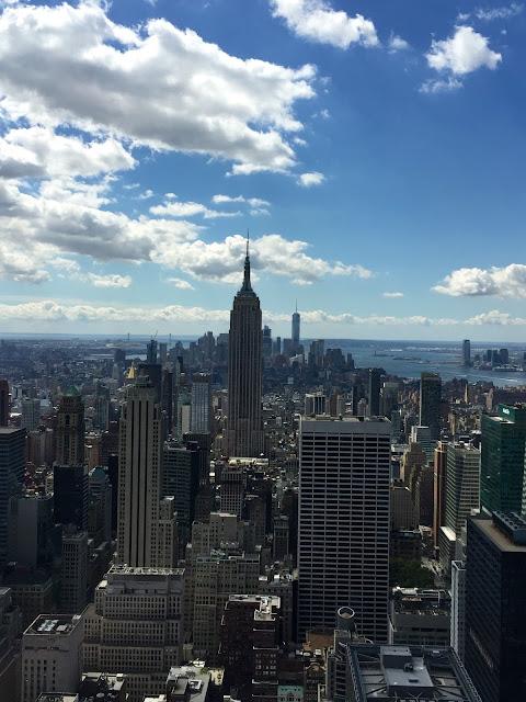 eyl%25C3%25BCl2016newyork-ocak2017%2B088 Newyork