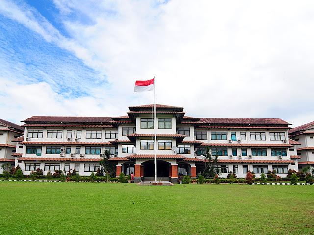Manfaat Menimba Ilmu Di Boarding School Bogor