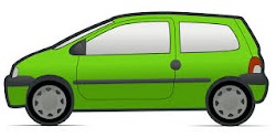 Mobil Hijau Bikin Sial, Benarkah?