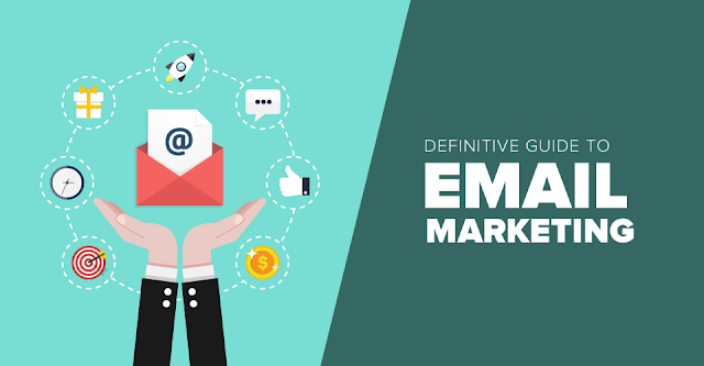 email marketing|Email Marketing Strategy and Tips for Successful Campaigns