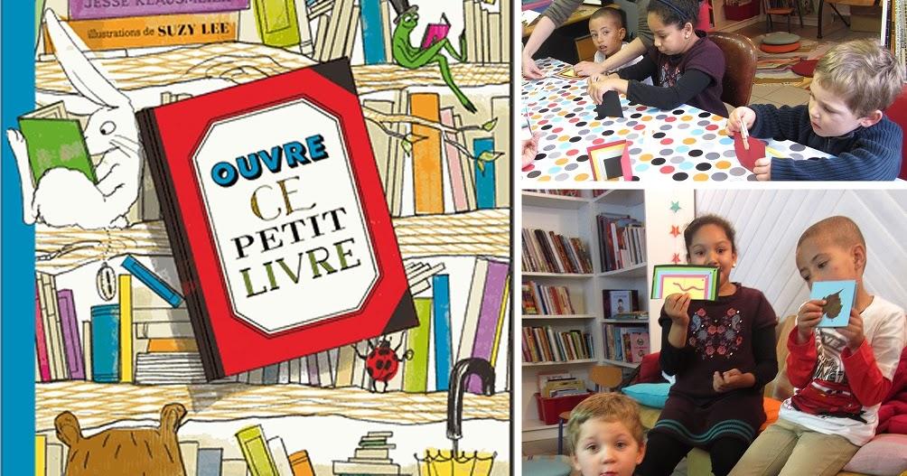 le blog de l 39 association lectures vagabondes lille les livres c 39 est bon pour les petits. Black Bedroom Furniture Sets. Home Design Ideas