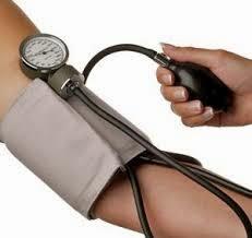 Obat Tradisional untuk Hipertensi atau Darah Tinggi