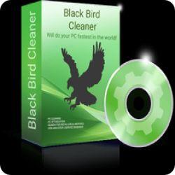 تحميل Black Bird Cleaner Pro 1.0.3 مجانا لتنظيف الكمبيوتر مع كود التفعيل