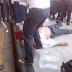 Breaking new>>>> ရန္ကုန္ေလဆိပ္တြင္ ဦးကိုနီနင့္ လူ ၄ ဦးအားေသနတ္ျဖင့္ ပစ္ခတ္ခံရ