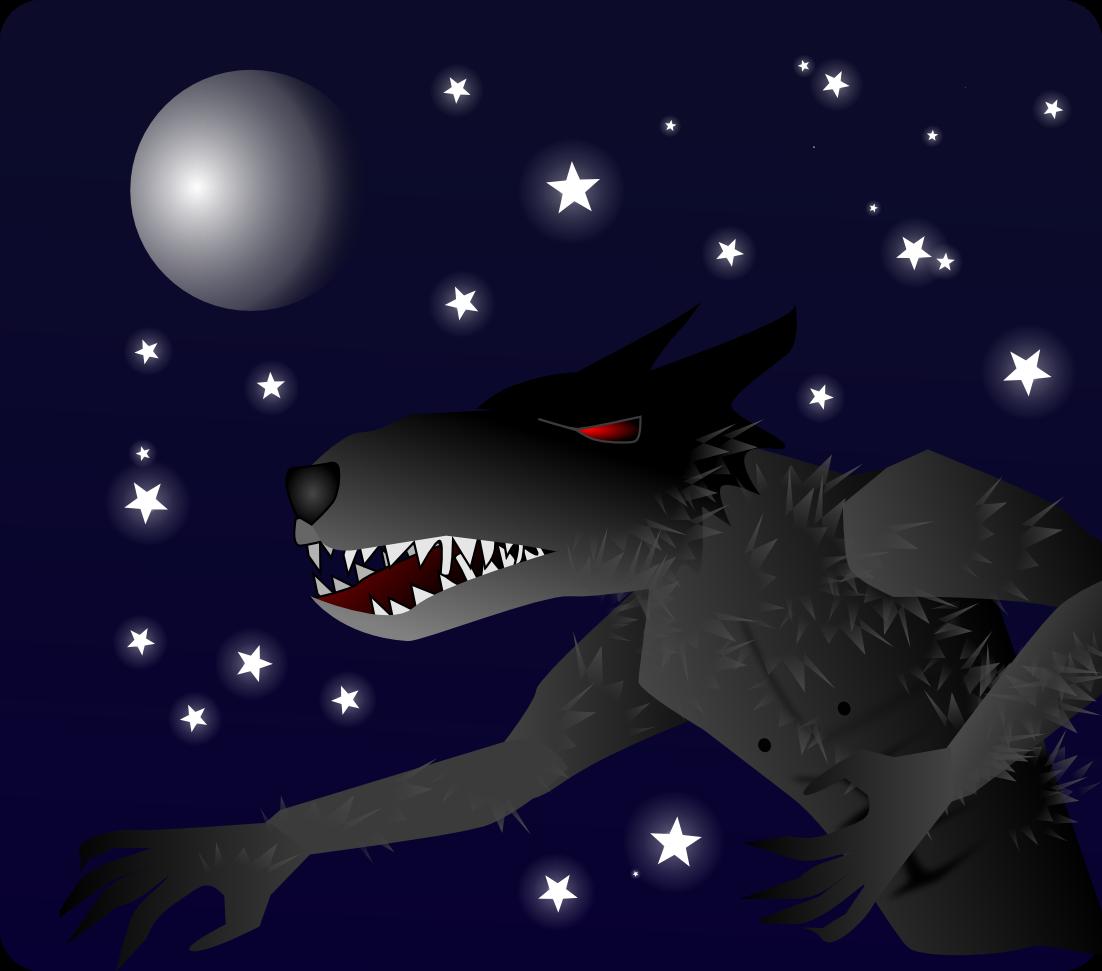 Must see Wallpaper Halloween Supernatural - supernatural-horror-night  Snapshot_523577.png