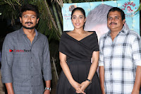 Saravanan Irukka Bayamaen Tamil Movie Press Meet Stills  0066.jpg