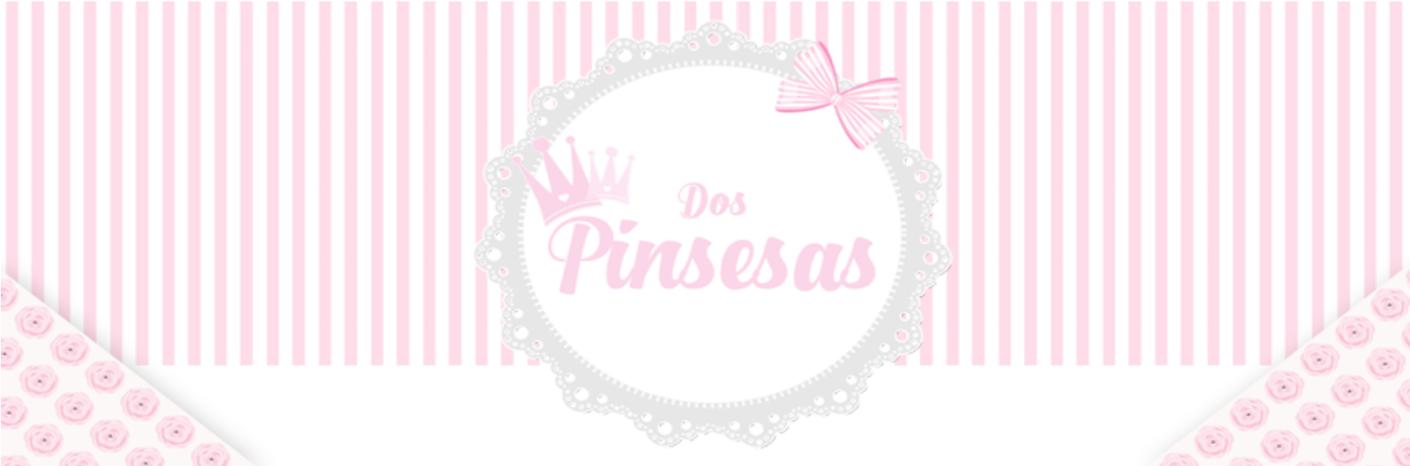 7519890b6 2 Pinsesas