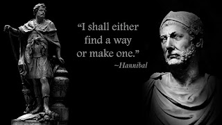 http://quotesfield.tumblr.com/post/49580134520/i-shall-either-find-a-way-or-make-one-hannibal